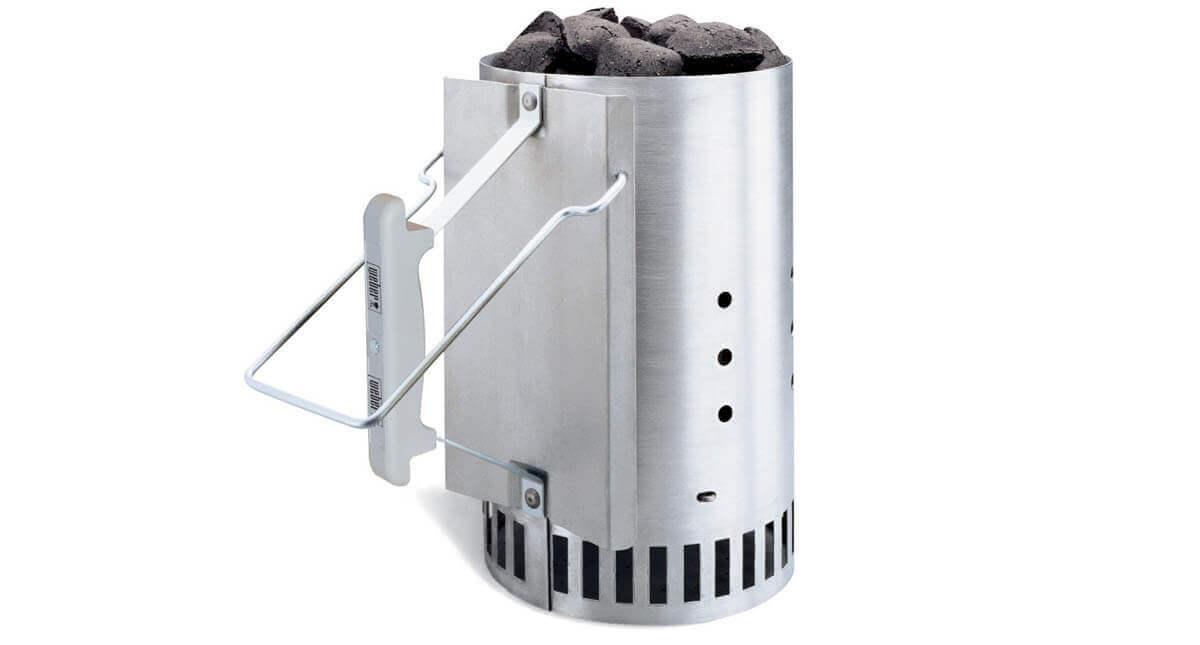 der anz ndkamin die beste methode um grillkohle anzuz nden. Black Bedroom Furniture Sets. Home Design Ideas