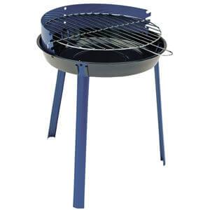 g nstiger grill billig grill was kann ein billiger grill. Black Bedroom Furniture Sets. Home Design Ideas