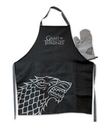 game of thrones stark grillschuertze
