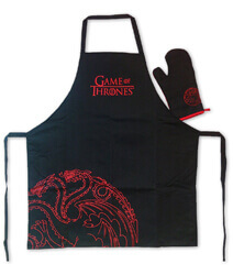 game-of-thrones-grillschuertze
