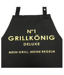 n1 grillkoenig deluxe grillschuertze