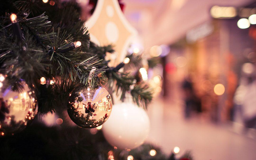 Weihnachtsgeschenke für Grillfans