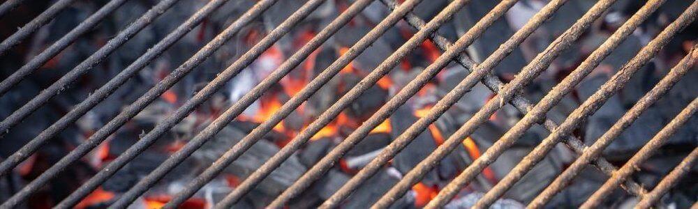 grillrost-reinigen-der-ultimative-guide