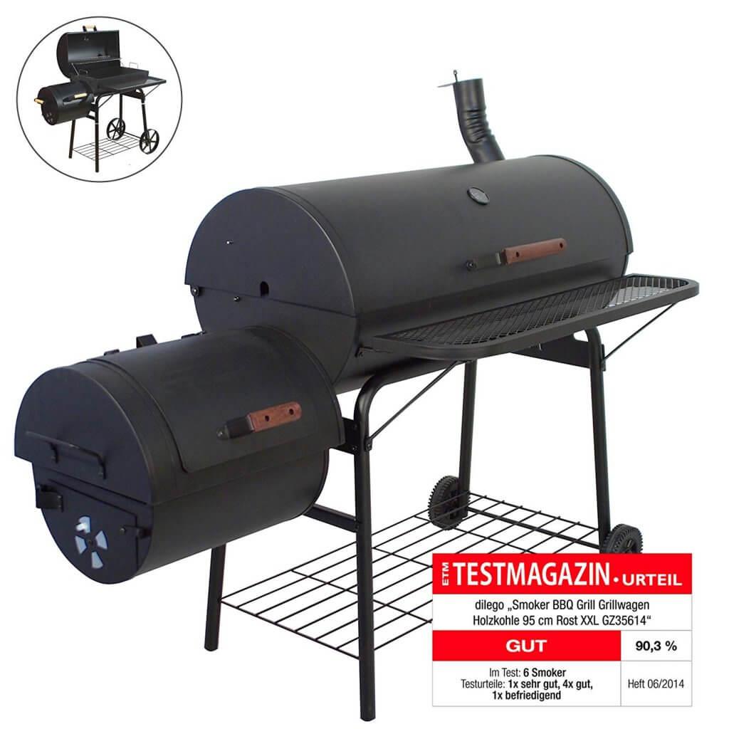 Nexos-BBQ-Grill-Smoker-Grillwagen-1